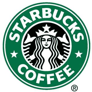 A Cancellation Request of an infringing trademark: Starbucks overpowers the Trademark Registrar at the High Court of Justice